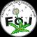 foej_logo