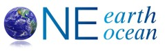 logo_oneearth_oneocean