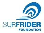 logo_surfrider
